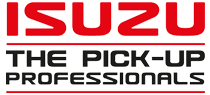 Isuzu Accessories