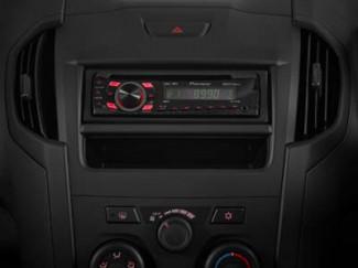 PIONEER DEH-4400BT CD TUNER