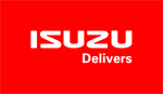 Isuzu Accessories Logo